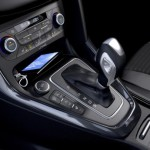 ford-focus-facelift-2014-13