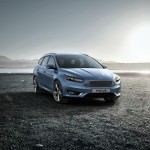 ford-focus-facelift-2014-17