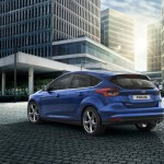 ford-focus-facelift-2014-2