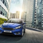 ford-focus-facelift-2014-3