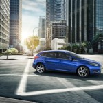 ford-focus-facelift-2014-4