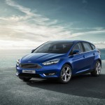 ford-focus-facelift-2014-5