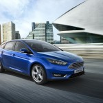 ford-focus-facelift-2014-6
