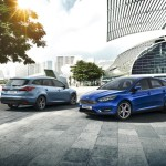 ford-focus-facelift-2014-7