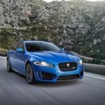 jaguar-xfr-s-sportbrake-2014-15