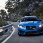 jaguar-xfr-s-sportbrake-2014-16