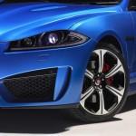 jaguar-xfr-s-sportbrake-2014-17