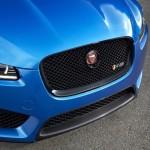 jaguar-xfr-s-sportbrake-2014-20