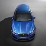 jaguar-xfr-s-sportbrake-2014-3