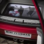 mini-clubman-koncept-2014-4