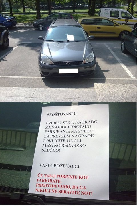 nagrada-za-parkiranje