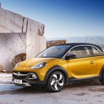 opel-adam-rocks-2014-1