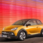 opel-adam-rocks-2014-2