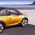 opel-adam-rocks-2014-3