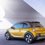 opel-adam-rocks-2014-4