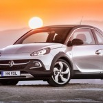opel-adam-rocks-2014-5