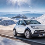 opel-adam-rocks-2014-6