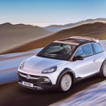 opel-adam-rocks-2014-7