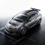opel-astra-opc-extreme-2014-3