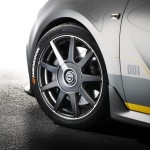 opel-astra-opc-extreme-2014-6