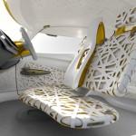 renault-kwid-koncept-2014-9