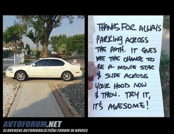 ta-zagotovo-ne-bo-več-tako-parkiral