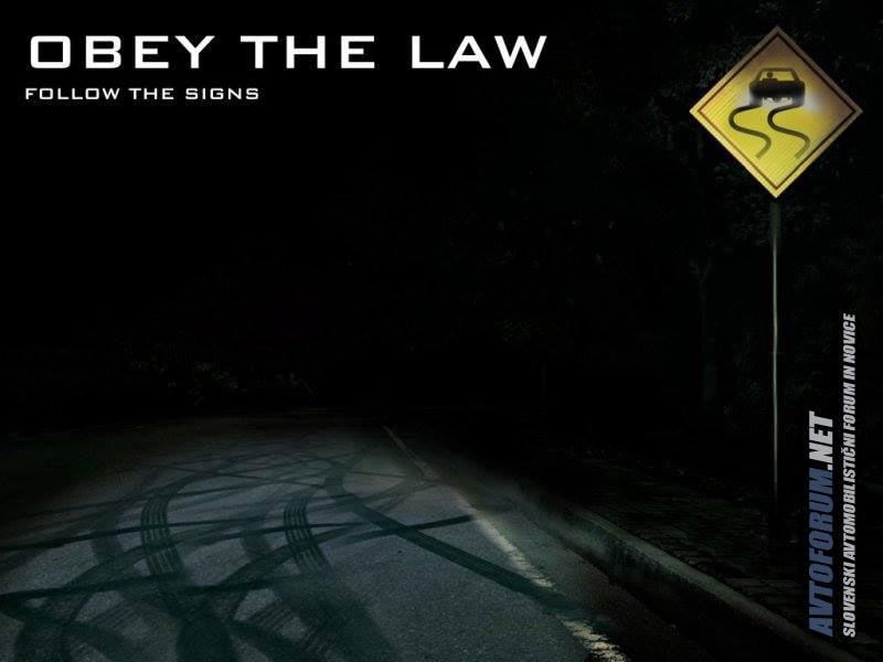 upoštevajte-prometne-znake