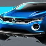 volkswagen-t-roc-koncept-2014-1