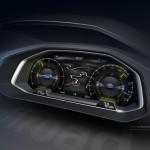 volkswagen-t-roc-koncept-2014-10