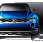 volkswagen-t-roc-koncept-2014-3