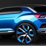 volkswagen-t-roc-koncept-2014-4