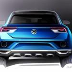 volkswagen-t-roc-koncept-2014-5