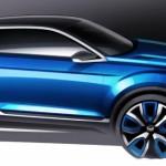 volkswagen-t-roc-koncept-2014-6