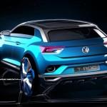 volkswagen-t-roc-koncept-2014-7