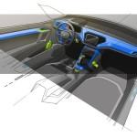 volkswagen-t-roc-koncept-2014-8