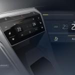 volkswagen-t-roc-koncept-2014-9