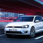 vw-golf-gte-2014-1