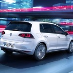 vw-golf-gte-2014-2