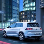 vw-golf-gte-2014-3