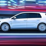 vw-golf-gte-2014-4