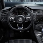 vw-golf-gte-2014-7