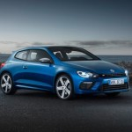 vw-scirocco-facelift-2014-1