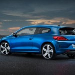 vw-scirocco-facelift-2014-2