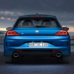 vw-scirocco-facelift-2014-3