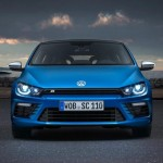 vw-scirocco-facelift-2014-4