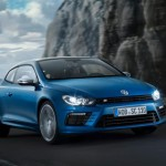 vw-scirocco-facelift-2014-6