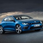 vw-scirocco-facelift-2014-7