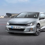 vw-scirocco-facelift-2014-8