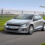 vw-scirocco-facelift-2014-9