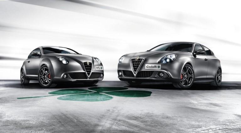 Alfa-Romeo-Giulietta-MiTo-Quadrifoglio-Verde-1